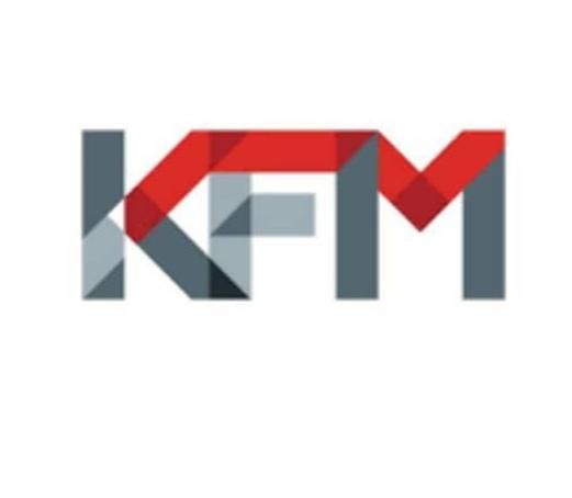 kfm-decor