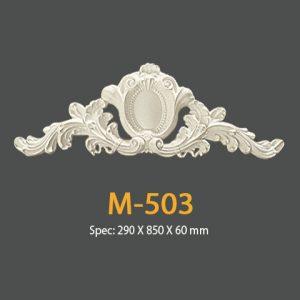 تاج M 503 ، تاج ، پلی یورتان ، KFM