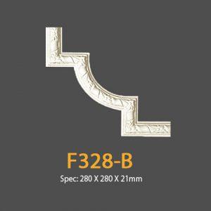 گل کنجی F328-B ، ابزار قاب بندی ، پلی یورتان