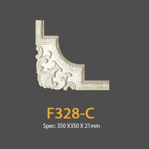 گل کنجی F328-C ، ابزار قاب بندی ، پلی یورتان